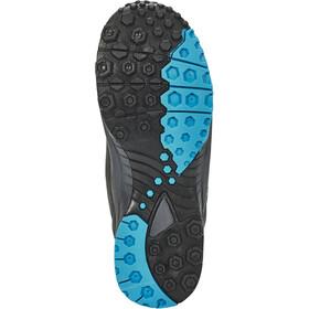 Mammut Kids Nova Mid GTX Shoes graphite-atlantic